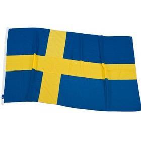 Formenta Flag 240x150cm