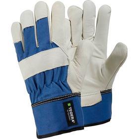Ejendals Tegera 106 Glove