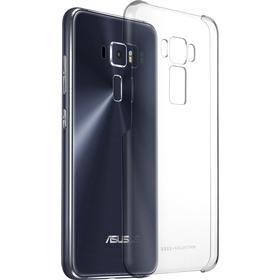 ASUS Clear Case (ZenFone 3)
