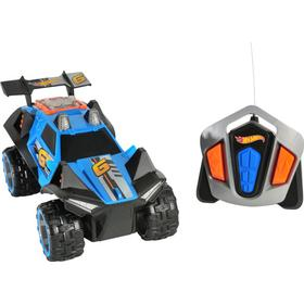 Hot Wheels Radiostyrd bil Quicksand 90422