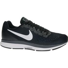 Nike Air Zoom Pegasus 34 W (880560-001)