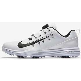 fa66201f4845 Nike lunar command 2 golf sko - Sammenlign priser hos PriceRunner