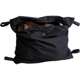 Ida Ising Waterproof Stroller Bag