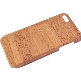 iPhone 6 cover - natur
