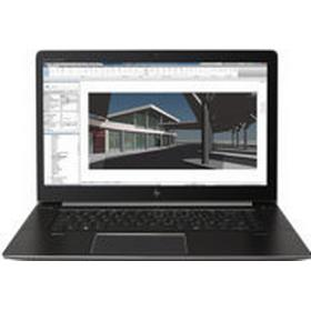 HP ZBook Studio G4 (2WT97EA) 15.6""