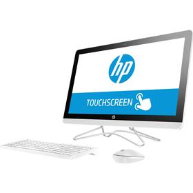 HP Pavilion 24-a250no (2BU67EA) LED23.8""
