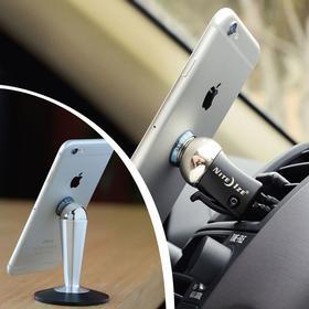 Nite Ize Steelie Desk & Dash Kit (iPhone)