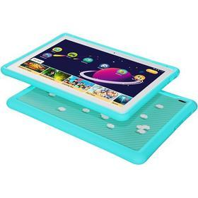 Lenovo Kids Case Lenovo Tab4 HD 10.1
