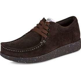 d9d29c5cf937 Nature sko anna suede - Sammenlign priser hos PriceRunner
