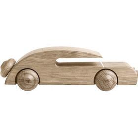 Kay Bojesen Automobil Sedan 27cm Figur