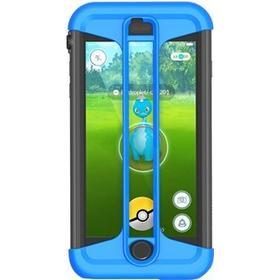 iPhone 6 Plus/6S Plus Catalyst Tool til Pokemon Go
