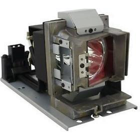 BENQ W1300 - Projektorlampa - Lampa original med hus