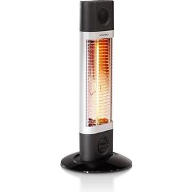 Veito Carbon Infrared Heater 1200W