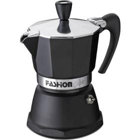 Gat Fashion 9 Cup