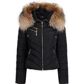 Hollies Damkläder - Jämför priser på PriceRunner c654e1fcb3a25