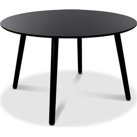 skånska möbelhuset matbord