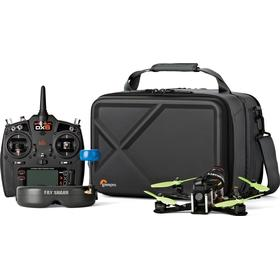 Lowepro Drone Quadguard Kit / FPV Race