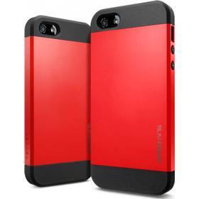 Iphone 6/6s - slimarmor - Rød