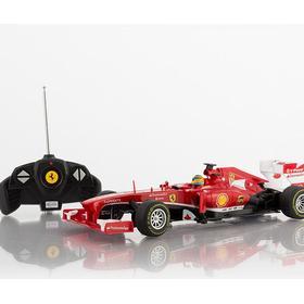 Rastar Ferrari F138