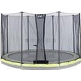 Exit Twist Safety Net 305