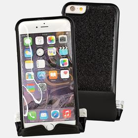 MOC Waterproof Fold Lock Bag (iPhone 6/6S/7)