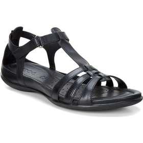 c1ac325ef4f Ecco dame sandal flash Sko - Sammenlign priser hos PriceRunner