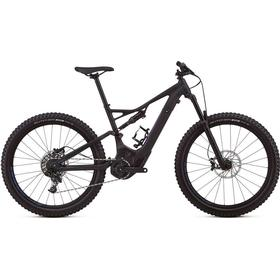 Specialized Turbo Levo FSR 6Fattie 2018 Herrcykel