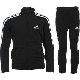 9513cfcd61a Sport kläder barn Träningskläder - Jämför priser på PriceRunner