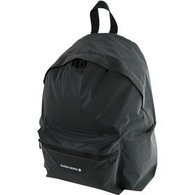 Björn Borg Bo 2 Backpack - Black (BS170902_23)