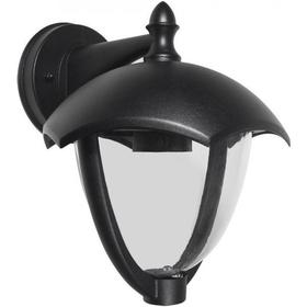 V-Tac væglampe - Udendørs, E27 fatning, IP44