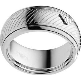 Herr ring Armani EPEGS1752040 (22 mm)
