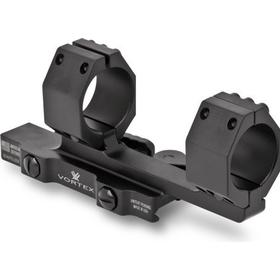 Vortex Cantilever 30 mm Snabbfäste, 2-inch Offset