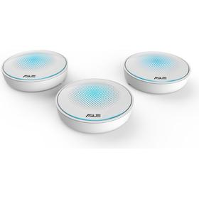 ASUS Lyra MAP-AC2200 (3-pack)