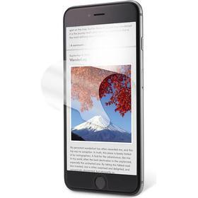 3M Natural View Anti-Glare Screen Protector (iPhone 6 Plus/6S Plus)
