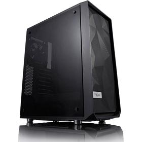 Fractal Design Meshify C Tempered Glass