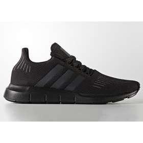d700a60cf12 Adidas swift run Sko - Sammenlign priser hos PriceRunner