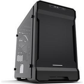Phanteks Enthoo Evolv ITX Tempered Glass