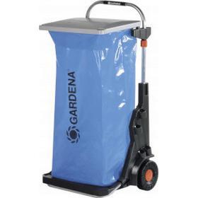 Gardena Mobile Garden Cart 70kg