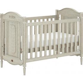 Boori Grace Cot Bed