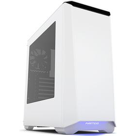 Phanteks Eclipse P400 Window