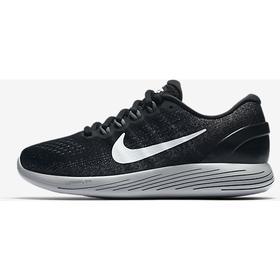 Nike Lunarglide 9 W (904716-001)