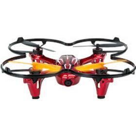 Carrera Quadrocopter RC Video One