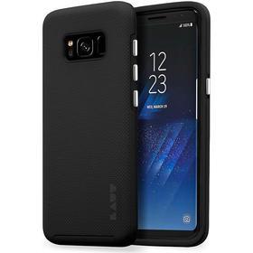 Laut Shield Case (Galaxy S8 Plus)