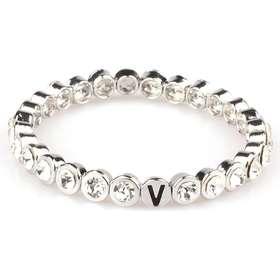 Våga - Övriga armband Smycken - Jämför priser på PriceRunner 88f2cc77a366e