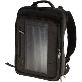 Enerplex Packr Luxury Solar Powered Backpack