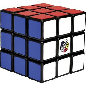 Rubiks New Cube 3x3