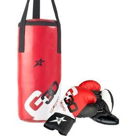 Star Pro G30 Junior Boxing Set