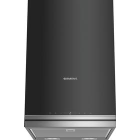 Siemens LC37IVP60 Motor Svart 33cm