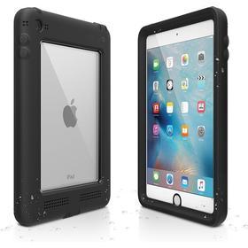 Catalyst Waterproof Case (iPad mini 4)