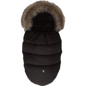 Cottonmoose Vinteråkpåse Cotton Moose